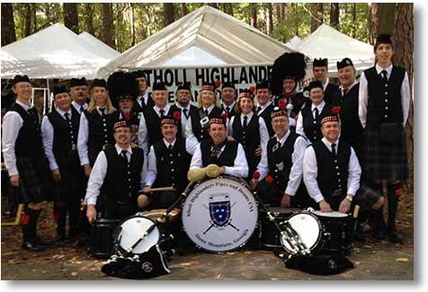 atholl-highlanders-stone-mtn-hg-2014